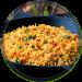 Free Download Rice Recipes 52.0.0 APK