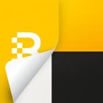 Free Download Rutaxi.Online 3.34.0 APK