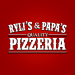 Free Download Ryli's & Papa's Pizzeria  APK