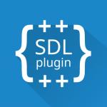 Free Download SDL plugin for C4droid 3.1 APK