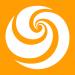 Free Download SMART PRO 2.3.1 APK