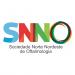 Free Download SNNO 1.6.7 APK