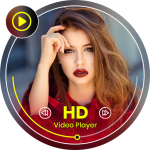 Free Download SX Video Player – Full Screen Video Player 1.15 APK
