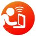 Free Download Satpol APP X4 SX4.50 APK