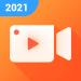 Free Download Screen Recorder, Video Recorder, V Recorder Editor 6.3.4 APK