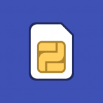 Free Download Second Phone Number: private texting & calling app 1.8.0 APK
