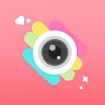 Free Download Selfie Camera -Photo Filter Beauty 2.9.5 APK