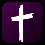 Free Download Semana Santa San Agustín 5 APK