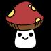 Free Download Shimeji 4.1 APK