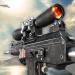 Free Download Shooting Master- Free Gun Shooting Match 3D 1.6.2 APK