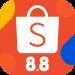Free Download Shopee 8.8 Siêu Sale Freeship 2.74.16 APK