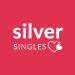Free Download SilverSingles: Dating Over 50 Made Easy 5.2.3 APK
