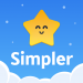 Free Download Simpler — выучить английский язык проще простого 2.20.278 APK
