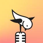 Free Download Singing app Vocaberry. Vocal training. Karaoke 2.22.2GMS APK