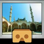 Free Download Sites in VR 8.14 APK