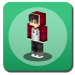 Free Download Skins for Minecraft PE 1.4 APK