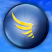 Free Download SkyDemon 3.15.4 APK
