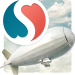 Free Download SkyLove – Dating and events nearby 1.0.350 APK