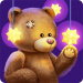 Free Download Sleepy Toys: Bedtime Stories for Kids. Baby Games 2.0.8 APK