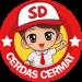 Free Download Soal Ujian SD 1.0.24 APK
