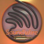 Free Download SoundWire (free) 3.0 APK