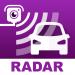 Free Download Speed Cameras Radar 3.5.8 APK