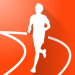 Free Download Sportractive: GPS Running Cycling Distance Tracker 4.4.1 APK
