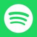 Free Download Spotify Lite 1.8.44.84 APK