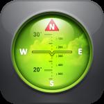 Free Download Spyglass 3.9.4 APK