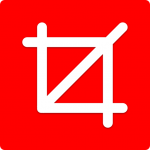 Free Download Square Pic – No Crop Photo Editor for Instagram 2.1.5 APK