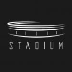 Free Download Stadium 1.9.9.8 APK