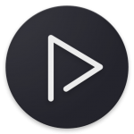 Free Download Stealth Audio Player – play audio through earpiece 29 APK
