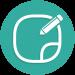 Free Download Sticker Maker Studio -Create Stickers for WhatsApp 1.1 APK