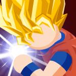 Free Download Stickman Battle : Super Dragon Shadow War 1.23 APK