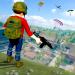 Free Download Stickman Battleground Shooting Survival 2019 6 APK