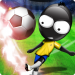 Free Download Stickman Soccer 2014 2.9 APK