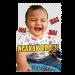 Free Download StikerWA – WA Sticker Maker Creator 1.2 APK