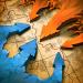 Free Download Strategy & Tactics: Medieval Civilization games 1.0.28 APK