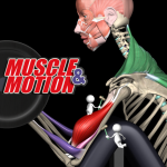 Free Download Strength Training by Muscle and Motion 2.3.3 APK