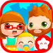 Free Download Sweet Home Stories – My family life play house 1.2.6 APK