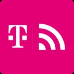 Free Download T-Mobile Internet 2.4 APK