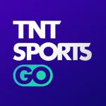 Free Download TNT Sports Go 2.1.0 APK