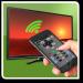 Free Download TV Remote for LG  (Smart TV Remote Control) 1.45 APK