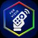 Free Download TV Remote for Vizio 1.3 APK