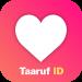 Free Download Taaruf ID : Cari Jodoh Siap Nikah 3.1.4 APK