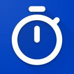 Free Download Tabata Timer: Interval Timer Workout Timer HIIT 5.2.2 APK