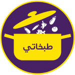 Free Download Tabkhaty طبخاتي 1.1.8 APK