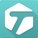 Free Download Tagged – Meet, Chat & Dating 9.39.2 APK