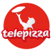 Free Download Telepizza Food and pizza delivery 5.5.14 APK