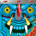 Free Download Temple Lost Oz Endless Run 1.0.2 APK